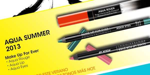 Los 5 musts de Sephora para este verano