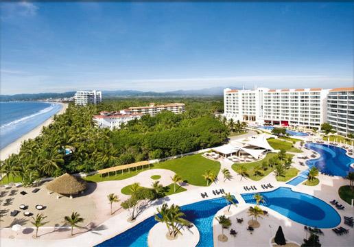 Reporte Especial: Dreams Villamagna Resort & Spa