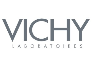 Vichy llega a Liverpool México